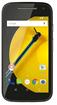 Motorola_Moto_E_XT1521_Black_1GB_8GB_F.jpg