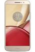 Moto_MXT1663_Gold_64GB_F.jpg