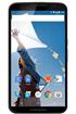 Motorola_Nexus6_Blue_3GB_64GB_F.jpg