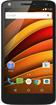 Motorola_MOTO_X_FORCE_Grey_3gb_32gb_F.jpg