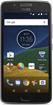 Motorola_G5_Plus_Grey_3GB_16GB_F.jpg
