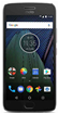 Motorola_G5_Plus_Grey_4GB_32GB_F.jpg
