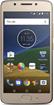 Motorola_G5_Plus_Gold_4GB_32GB_F.jpg