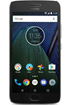 Motorola Moto G5 Plus XT1686