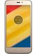 Motorola_Moto_C_Plus_Gold_2GB_16gb_U.jpg