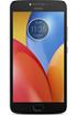 Motorola E4 Plus