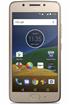 Motorola Motorola Moto G5 XT1677