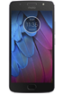 Motorola Motorola G5S Plus