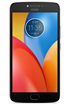 Motorola E4(xt1760)