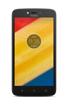 Motorola Moto C (xt1755)