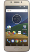 Motorola Motorola Moto G5