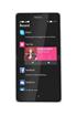 Nokia Xl Rm 1030