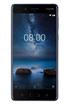 Nokia Nokia 8