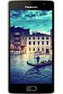 Panasonic_Eluga_Tapp_Gold_2GB_16GB_B.jpg