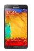Samsung Note 3 Neo(N750)