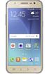 Samsung Galaxy J5 2/16