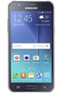 Samsung_GalaxyJ5_2GB_16GB_Black_16GB_B.png