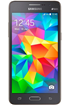 Samsung Galaxy Grand Prime (G530)