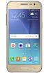 Samsung_J2_Gold_1GB_8GB_S.jpg