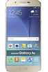 samsung_galaxy_A8_2GB_32GB_GOLD_B.jpg