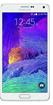Samsung_Note4_White_3GB_32GB_F.jpg