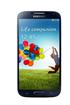 Samsung Galaxy S4 9500
