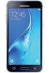 Samsung_J3_2016_Black_15GB_8GB_B.jpg