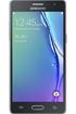Samsung_z3_Black_1GB_8GB_F.jpg