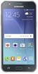 Samsung_Galaxy_J5_Black_1.5gb_8GB_F.jpg