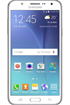 Samsung_Galaxy_J5_White_15gb_8GB_S.jpg
