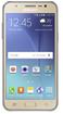 Samsung Samsung Galaxy J5
