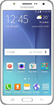 Samsung_J7_White_15GB_16GB_F.jpg