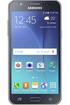 Samsung Samsung J7