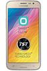 Samsung Samsung J2 Pro