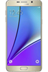 Samsung_Note5_Gold_4GB_64GB_F.jpg