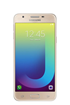 Samsung Samsung Galaxy J5 Prime