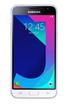 Samsung Samsung Galaxy J3 Pro