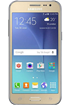 Samsung Samsung J2 2016