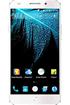 Swipe_Elite_2Plus_White_1GB_8GB_B.jpg