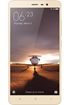 Xiaomi_Redmi_Note3_2GB_16GB_GOLD_F.png
