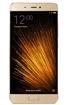 Xiaomi Xiaomi MI5