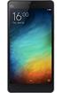 Xiaomi_mi4i_Grey_2GB_32GB_F.png