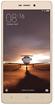 Xiaomi_Redmi_3s_Gold_2GB_16GB_F.jpg