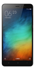 Xiaomi_Redmi_Note3_2GB_16GB_Grey_F.png