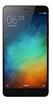 Xiaomi_Redmi_Note3_2GB_16GB_Grey_F.png