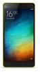 Xiaomi_mi4i_Yellow_2GB_16GB_F.jpg