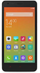 Xiaomi_Redmi2_Grey_1GB_8GB_F.jpg