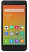 Xiaomi_Redmi2_Grey_1GB_8GB_F.jpg