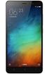 Xiaomi_Redmi_3s_plus_Grey_2GB_32GB_B.jpg