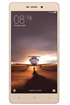 Xiaomi_Redmi_3s_plus_Gold_2GB_32GB_F.jpg